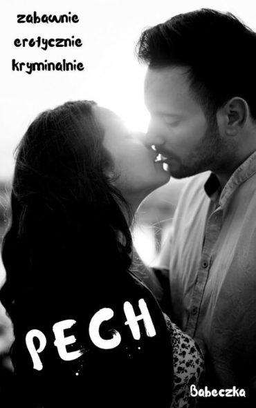 Pech (II)