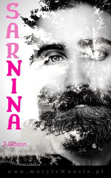 Sarnina (IX)