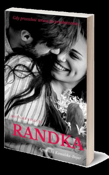 Randka (III)