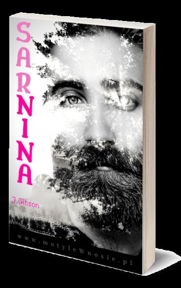 Sarnina (XIX)