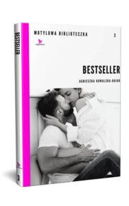 Bestseller – premiera