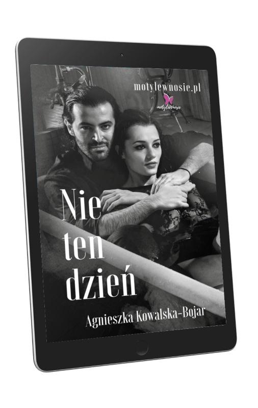 mocna książka erotyczna