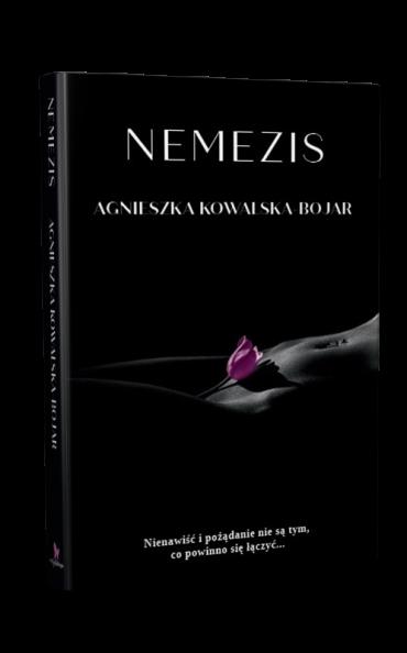 Nemezis (II)