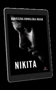 Nikita (VI)